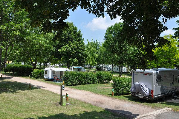 camping clermont-ferrand
