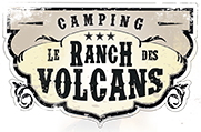 Le Ranch des Volcans