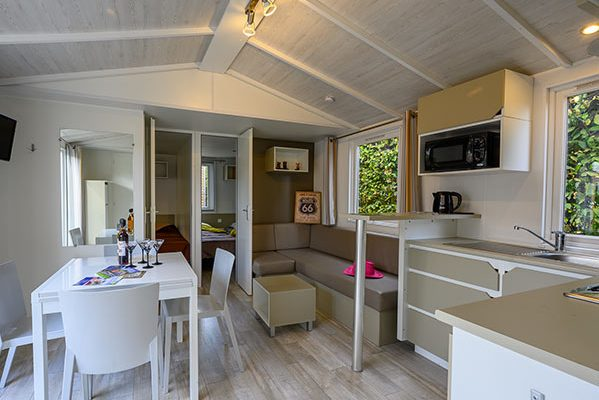 location mobil home clermont-ferrand