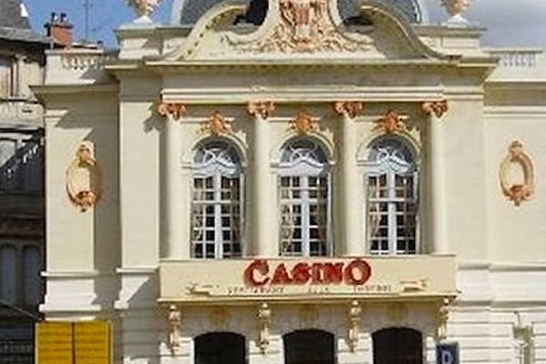 chatel-casino
